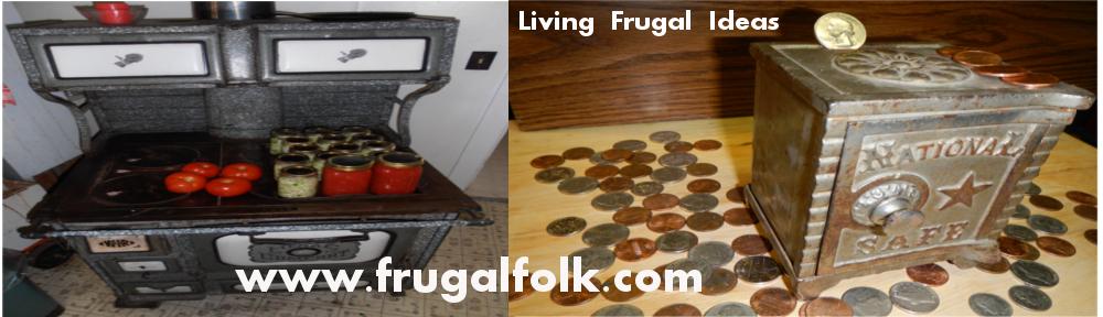 www.frugalfolk.com